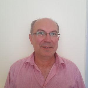 Jozef Hauzer