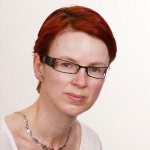 Kateřina Frolíková, JFC Computers