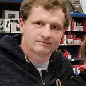 Tomáš Jindra, JCS Computer